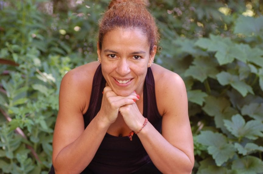 Alex Ferreira Fitness Trainer