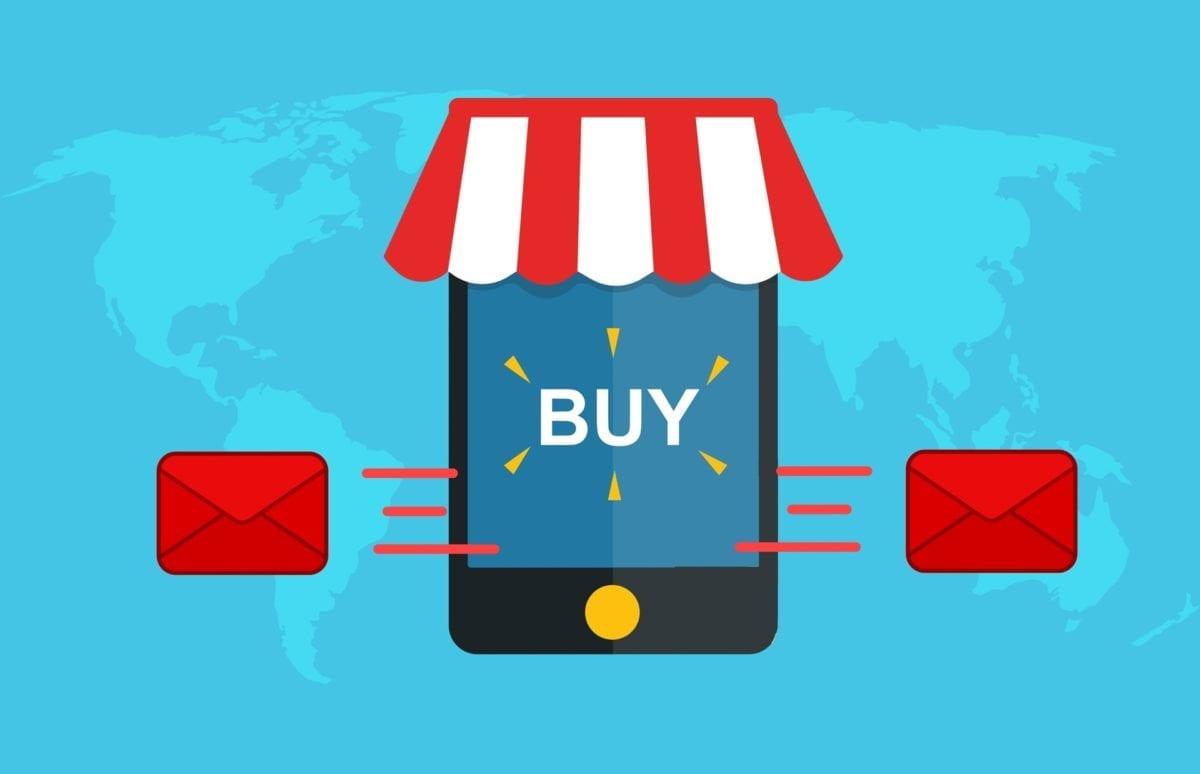 Build A Successful E-Commerce Website