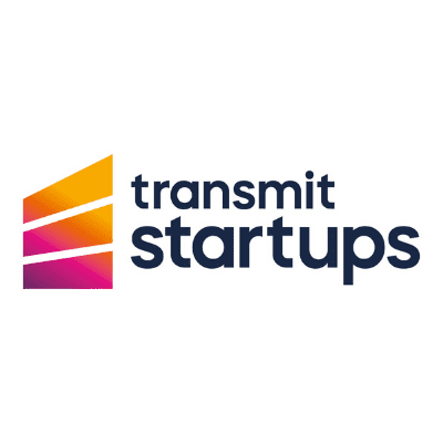 Transmit Startups - Referrral partnership with Portobello Business Centre