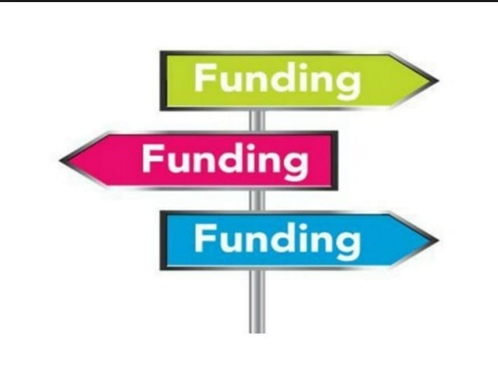 Fundings & Awards: Apply now