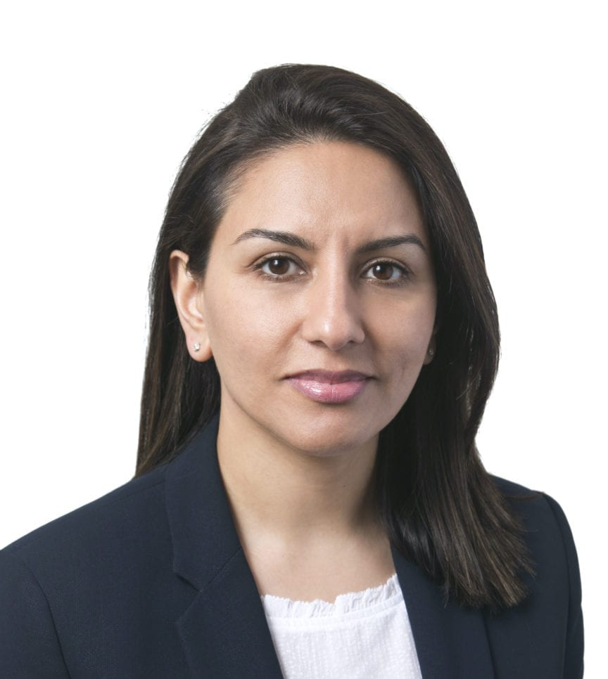 Sheela Sheerma