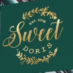Sweet Doris UK